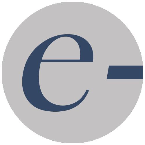 favicon e-moves