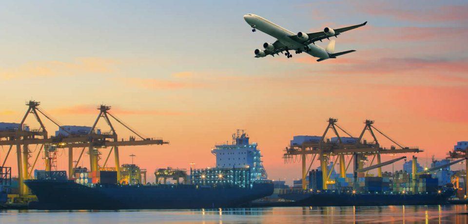~ e-Moves | Διεθνείς Μεταφορές με ένα click! ~